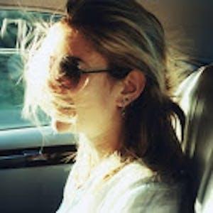 Leesa Johnson