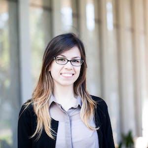 Jacquelyn Pica