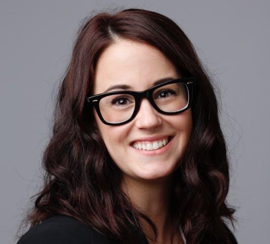 KellySantini - Madelaine Thurston.jpg
