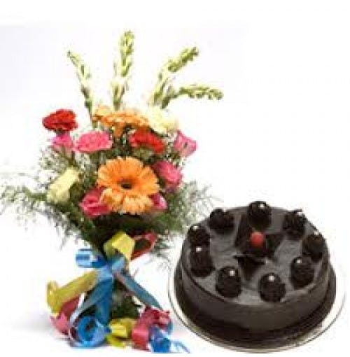 Surprising Celebrate Your Loved Ones Birthday By Sending Birthday Cake And Funny Birthday Cards Online Eattedamsfinfo
