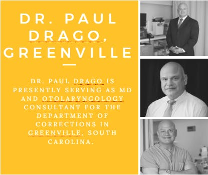 Dr. Paul C Drago Greenville.PNG