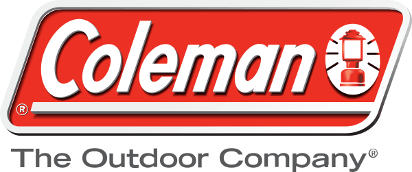 The Coleman Company