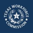 Texas Worforce