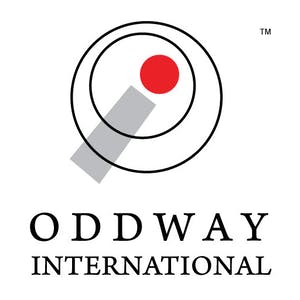 OddwayInternational - Generic Drugs That You Can Trust