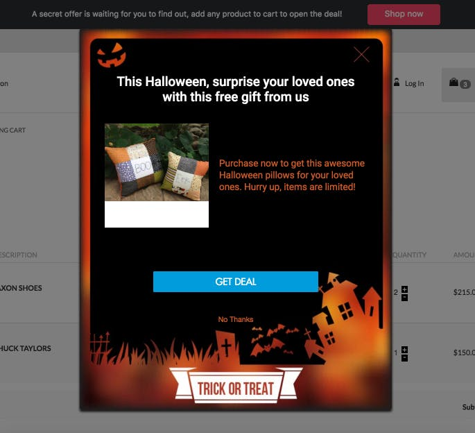 Halloween-marketing-ideas-at-checkout.png